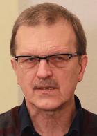Herbert Bastian - Schach-Funktionär Buchautor - Glarean Magazin