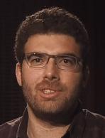 Samuel Mehr - Kognitionsforscher und Musikwissenschaftler Harvard University - Glarean Magazin
