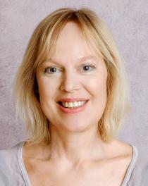Viola Sanden - Manuela Sanne - Schriftstellerin - Playground Chess - Glarean Magazin