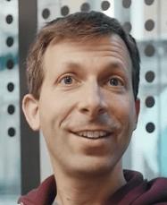 David Silver - Entwickler von Alpha-Zero - Deep Mind - Künstliche Schach-Intelligenz - Glarean Magazin
