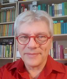 Walter Eigenmann - Glarean Magazin - Oktober 2020