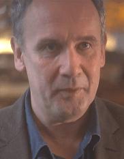 Volker Kutscher - Schriftsteller - Glarean Magazin