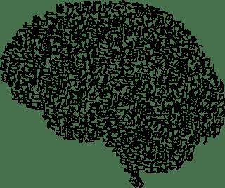 Ein Gespann, das die Wissenschaft immer wieder beschäftigt: Die Musik und das Gehirn