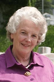 Lilly Bardill - Glarean Magazin - Autorin