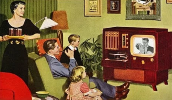 The American Way of Life - Glarean Magazin