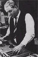 Herbert Eimert (1897-1972)