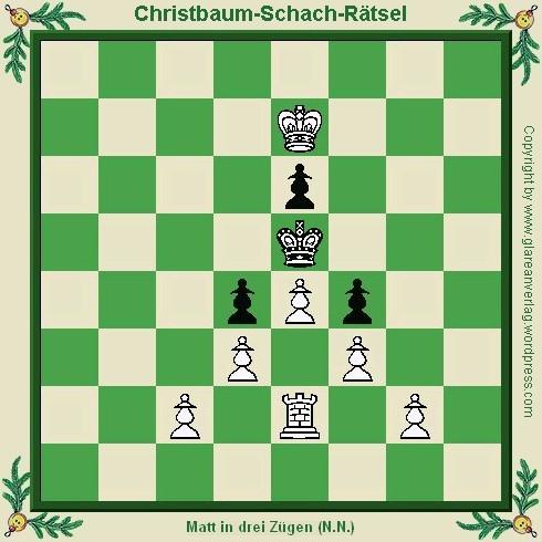 chess-christmas-tree-06-glareanmagazin.jpg