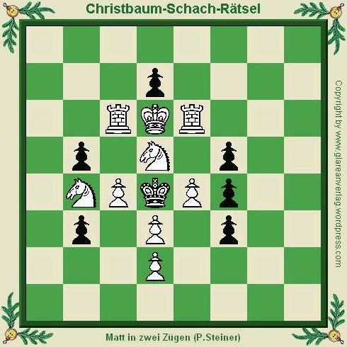 chess-christmas-tree-09-glareanmagazin.jpg
