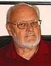 Ernst-Edmund Keil
