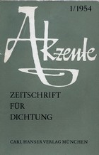 akzente_1954.jpg
