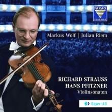 strauss-pfitzner-violin-sonaten.jpg