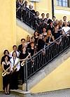 NBMB-Jugend-Blasorchester