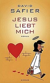 savier_jesus-liebt-mich