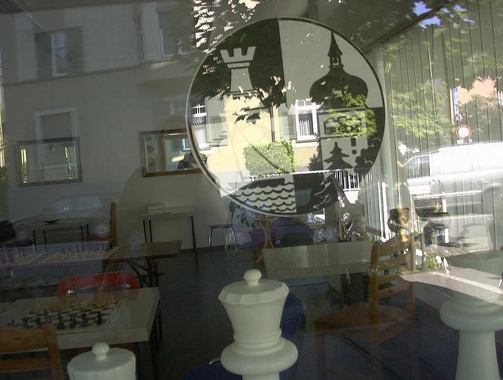 monika-bargmann_schachklub-bregenz