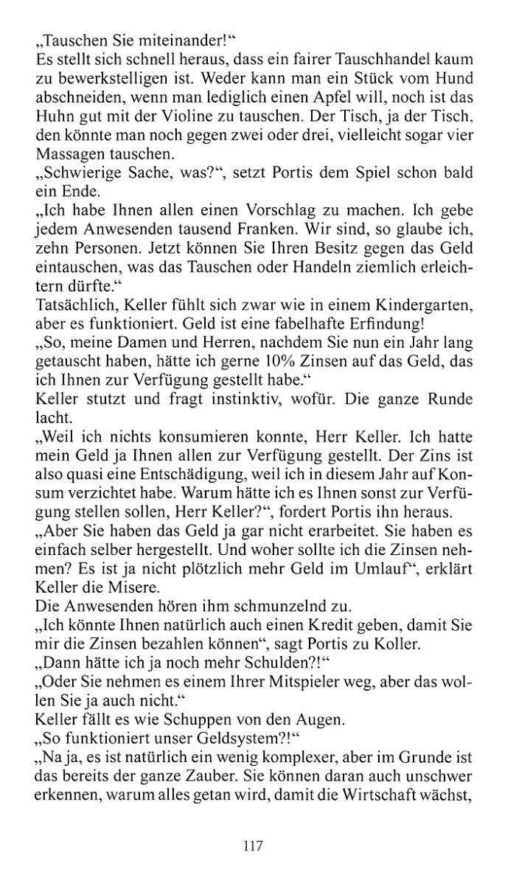 Leseprobe 1 aus: Thomas Brändle - Das Geheimnis von Montreux - Ein Kriminalroman zum Sonderfall Schweiz - Wolfbach Verlag Zürich