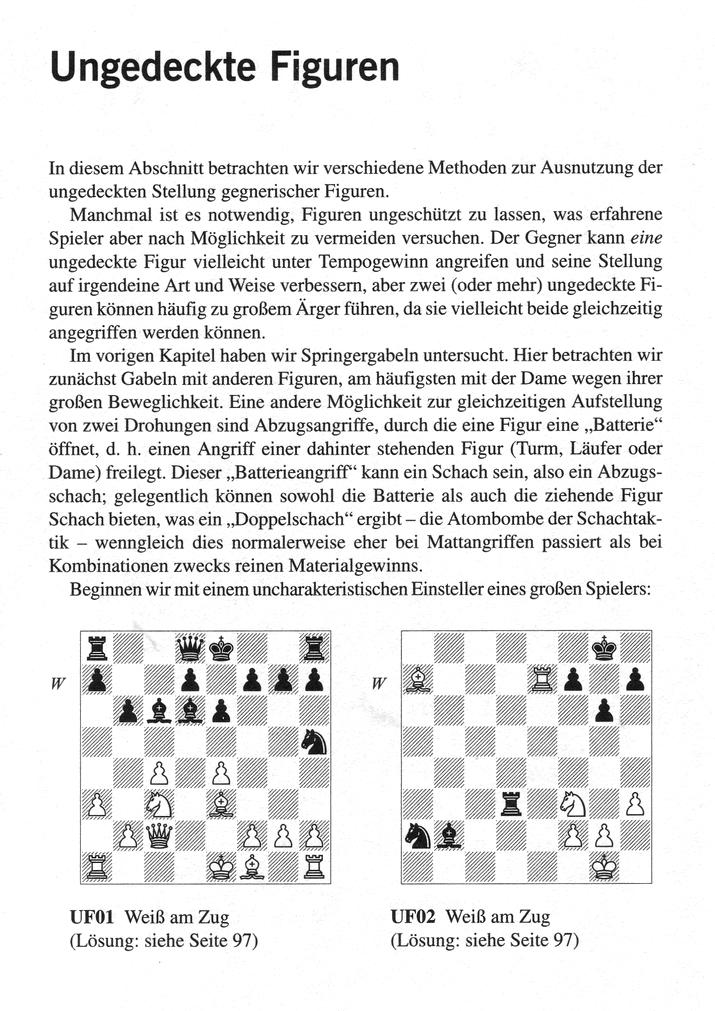 Speelman_Schachaufgaben_Probeseite1