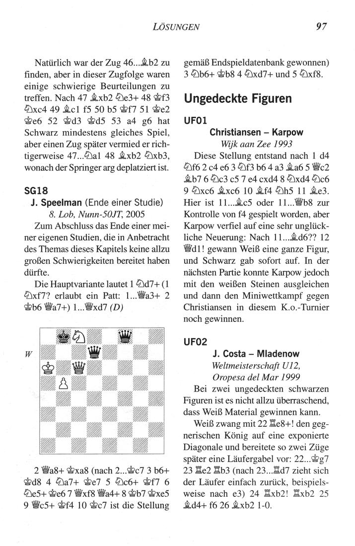 Speelman_Schachaufgaben_Probeseite2
