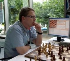 Stefan Meyer-Kahlen