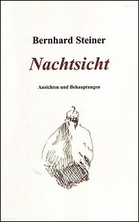 Steiner_Nachtsicht_Cover