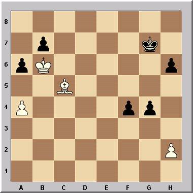 Kategorie B) Chispa-Gothmog 2003_E-E-T Nr.20