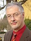 Prof. Dr. Mario Andreotti - Schweizer Literatur- und Sprachwissenschaftler
