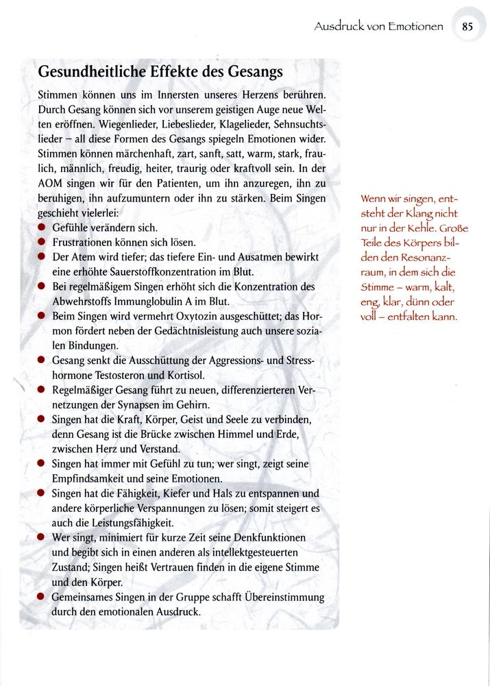 AOM_Probeseite_085