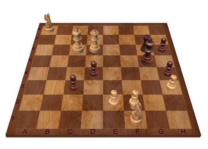 Brillanter Schachzug-52a_Glarean Magazin