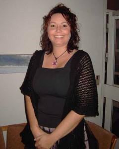 Mette 2006