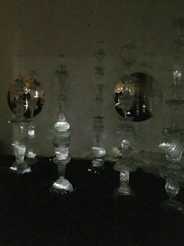Cendra D. Polsner - Panic Room