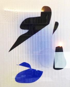 Death Imitates Language | Harm van den Dorpel 2016