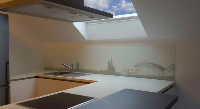 Home  Glas Kemper