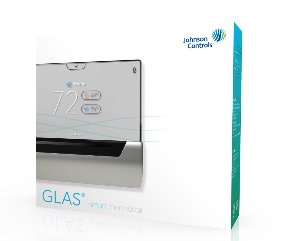 medium resolution of installing glas is easy