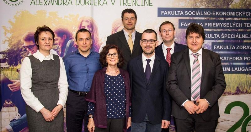 Europäisches Exzellenzzentrum für Glasforschung