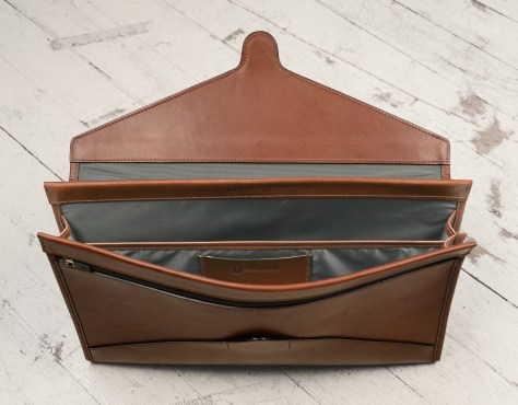 Hand-burnished-espresso-legal-size-All-Leather-Flapover-Folderholder.4