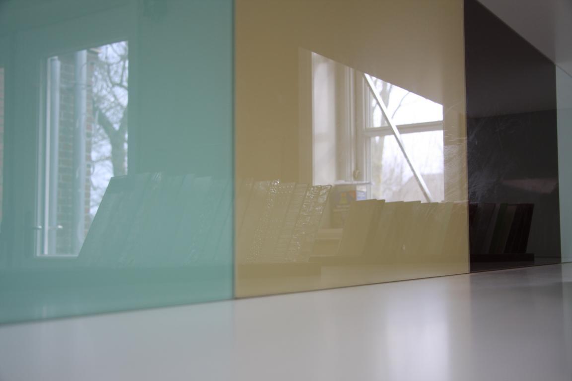 Glasfront Kuchen Arbeitsplatte Glas Kuche Best Of Granit