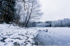 Foersterteiche_im_Winter_00001