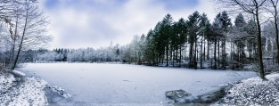 Foersterteiche_im_Winter_00002
