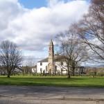 Newton-Mearns-Parish-Kirk