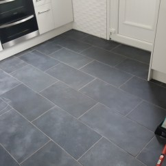 Slate Floor Kitchen Compact Appliances Stone Cleaning And Polishing Tips For Floors Cleaned In Paisley