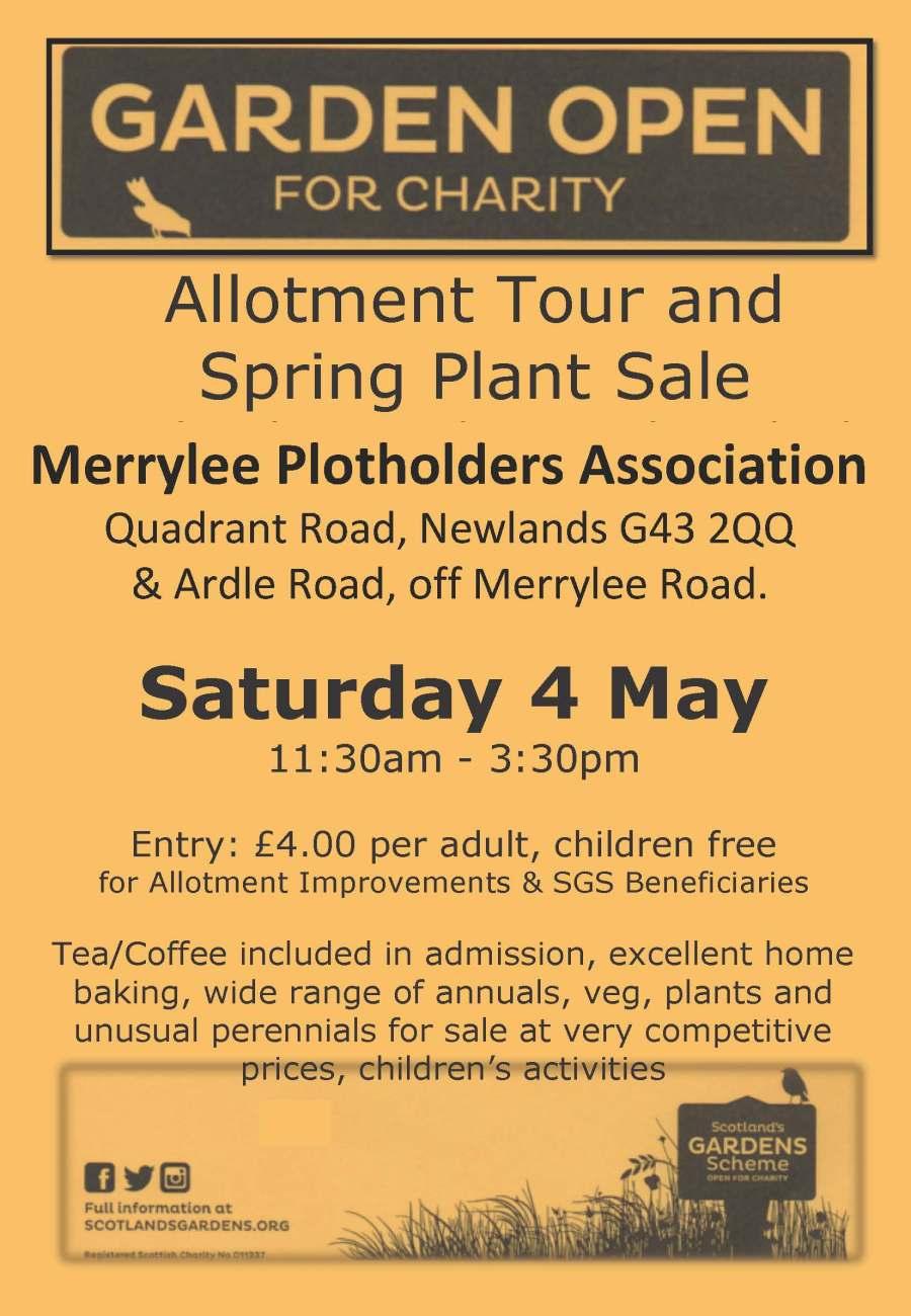 20190417_Plant Sale_Merrylee 4 May 2019.jpg