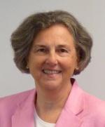 Dr Phyllis Zagano