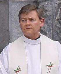 http://scottishchristian.com/wp-content/uploads/Fr-Tom-Kilbride.jpg