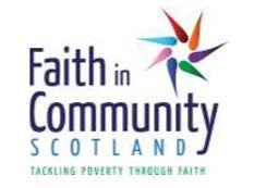 faithincommunity