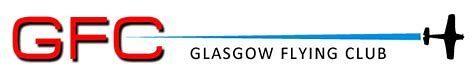 Glasgow Flying Club Limited