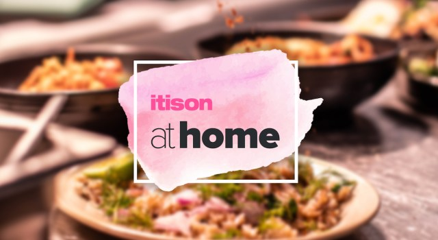 itison At Home