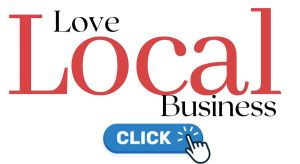 love_local_business
