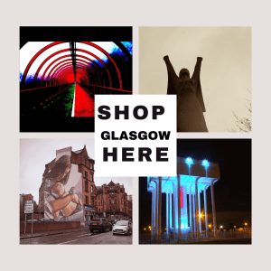 Shop Glasgow art