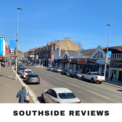 southside food reviews