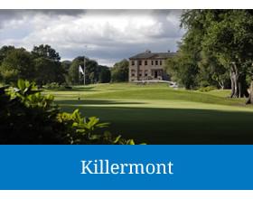 Killermont