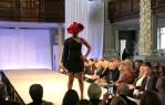 Fashion Show-36